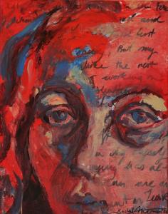 selfportrait2001